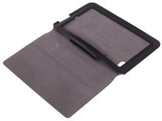 Чехол-книжка для планшета Prestigio Wize 3018 черный