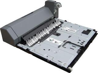 Модули двусторонней печати HP (Q7549A) для принтера HP LJ 5200