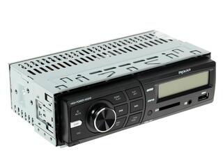 Автопроигрыватель Prology CMU-307