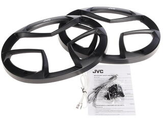 Коаксиальная АС JVC CS-J6930U