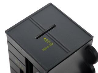 """USB-разветвитель Neodrive Тягач """"Мустанг"""""""