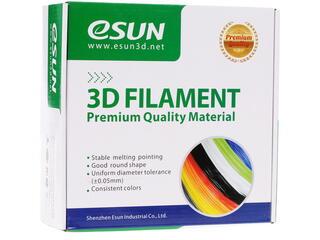 Картридж ESUN 3D FILAMENT
