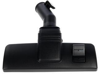 Пылесос Samsung SC5241 черный