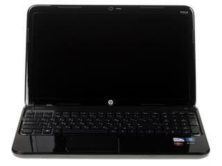 """Ноутбук HP G6-2163SR 15.6""""(1366x768)"""