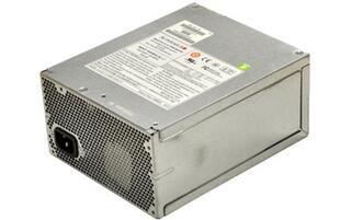 Серверный БП SuperMicro PWS-1K25P-PQ