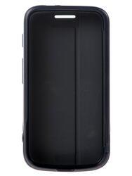 Чехол-книжка  Samsung для смартфона Samsung Galaxy S4 Zoom