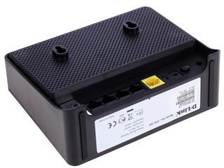 Маршрутизатор D-Link DIR-300/A/D1A
