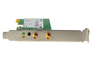 Wi-Fi  адаптер ASUS PCE-N53