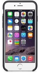 Накладка  Deppa для смартфона Apple iPhone 6 Plus/6S Plus