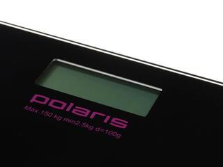 Весы PWS 1523DG
