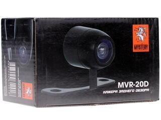Камера заднего вида Mystery MVR-20D