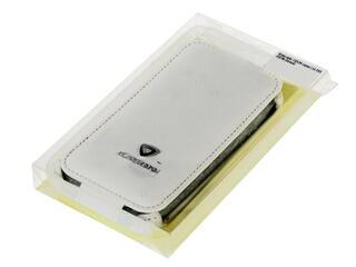 Флип-кейс  для смартфона DNS S4501M