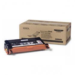 Картридж лазерный Xerox 113R00722