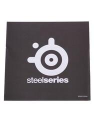 Мышь проводная SteelSeries KANA v2