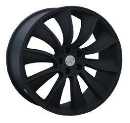 Автомобильный диск Литой LegeArtis INF15 9,5x21 5/114,3 ET 50 DIA 66,1 MB