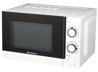 Микроволновая печь Fusion MWS-1803MW белый