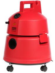 Пылесос Thomas Compact 20 R красный