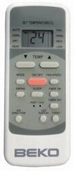 Beko BVA 090/091 Внутренний блок кондиционера