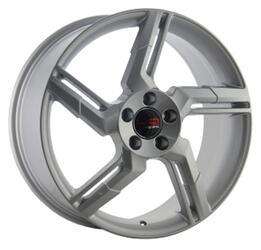 Автомобильный диск Литой LegeArtis Concept-MB501 8,5x19 5/112 ET 52 DIA 66,6 SF