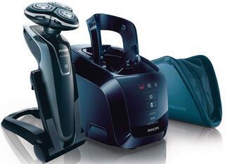Электробритва Роторная Philips RQ1280 21