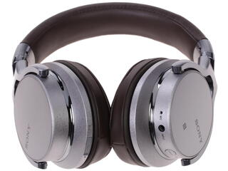 Наушники Sony MDR-1ABTS