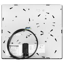 Электрическая варочная поверхность Zanussi ZEV 6340 XBA