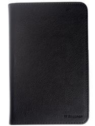 Чехол-книжка для планшета ASUS MeMO Pad ME173X черный