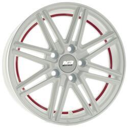 Автомобильный диск Литой Nitro Y3179 6x14 5/100 ET 35 DIA 57,1 MWRI