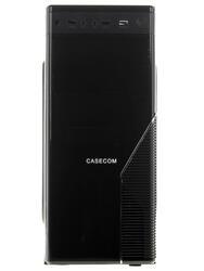 Корпус CaseCom CJ-939 черный