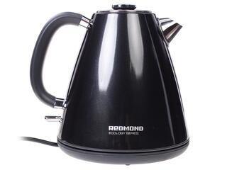 Электрочайник Redmond RK-M132 черный
