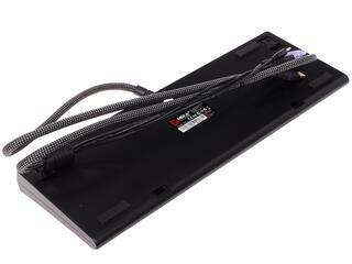 Клавиатура Tt eSPORTS Meka G-1