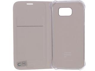 Чехол-книжка  для смартфона Samsung Galaxy S6