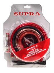 Установочный комплект SUPRA SAK 2.80