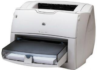 Принтер лазерный HP LaserJet 1300N