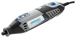 Многофункциональный инструмент Dremel 4000 6/128