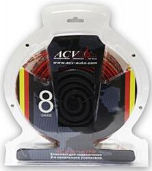 Установочный комплект ACV 21-KIT4-8