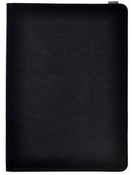 Чехол-книжка для планшета Apple iPad Air синий