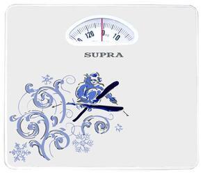 Весы Supra BSS-4060
