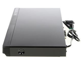 Видеоплеер DVD LG DKS-2000H