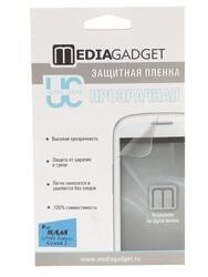 "5.25""  Пленка защитная для смартфона Samsung G7102 Galaxy Grand 2"