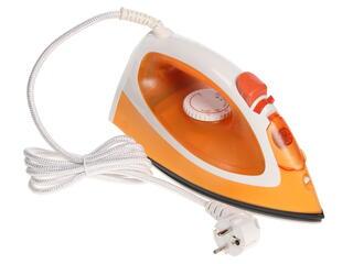 Утюг Panasonic NI-P200TTTW оранжевый