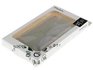 для смартфона Sony Xperia Z3