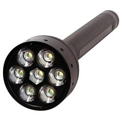 Фонарь LED Lenser X21