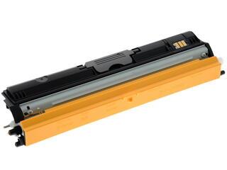 Картридж лазерный Xerox 106R01476