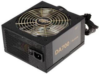 Блок питания Deepcool 700W [DA700]