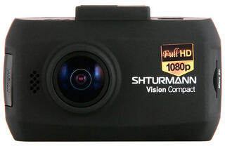 Видеорегистратор Shturmann Vision Compact