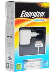 Сетевое зарядное устройство Energizer