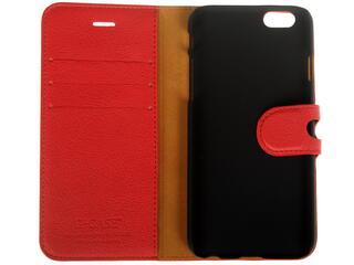 Чехол-книжка  G-Case для смартфона Apple iPhone 6