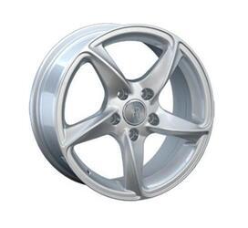 Автомобильный диск Литой Replay A32 7,5x17 5/112 ET 45 DIA 66,6 HP