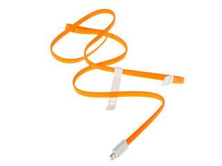 Кабель Belsis USB 2.0 - Lightning 8-pin